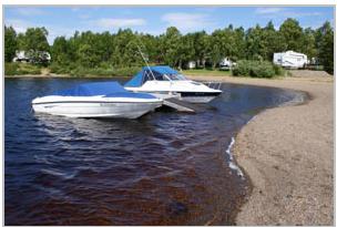 links [www.catamaranpark.ca]